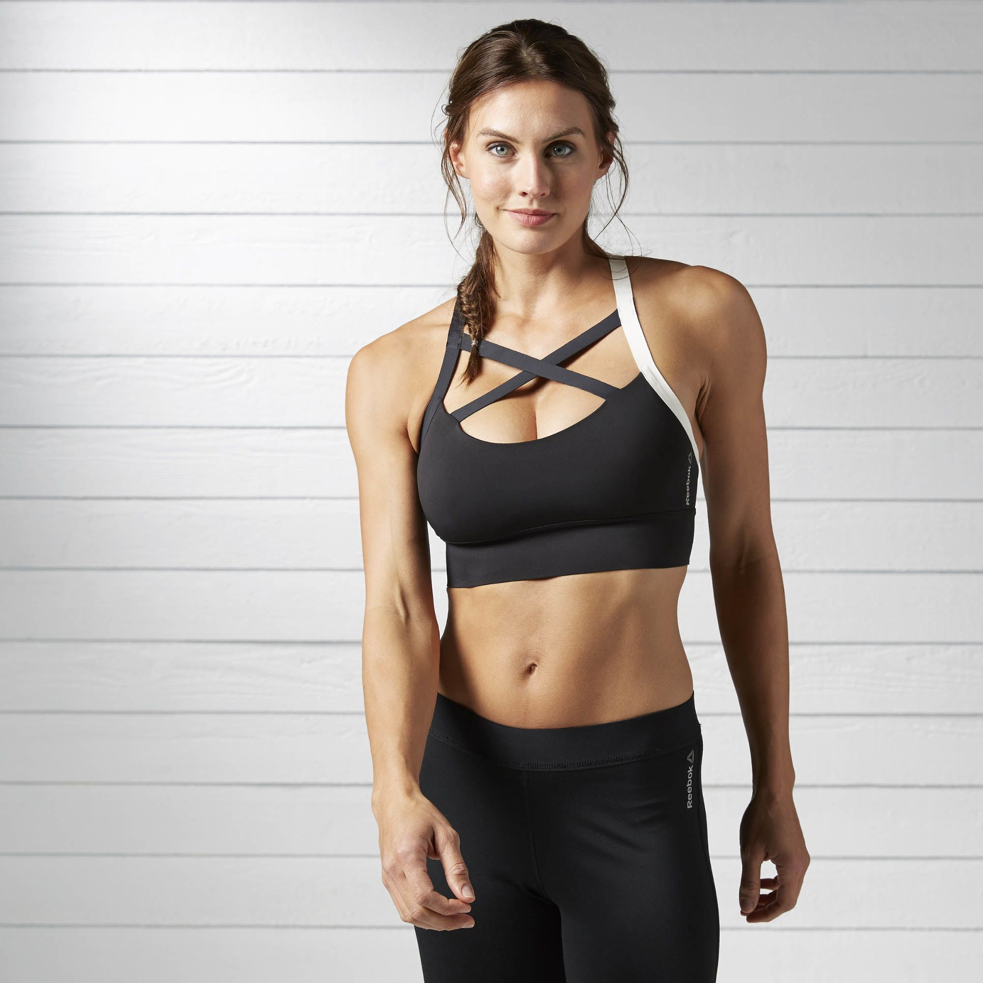 ede7313b3ff7d Cool Workout Wear To Inspire You To Keep Your New Year s Resolutions ...