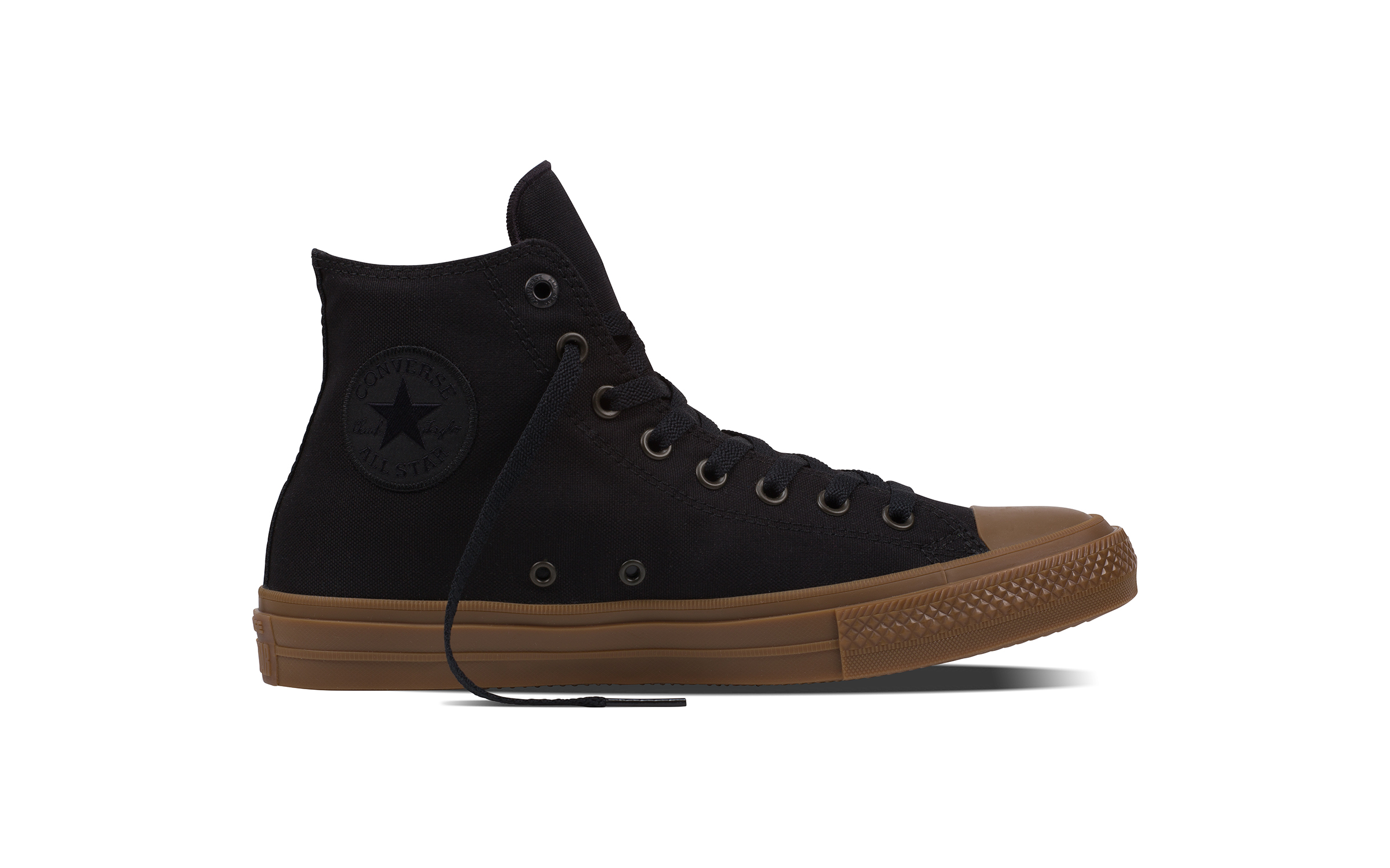 Converse Drops Chuck Taylor All Star II