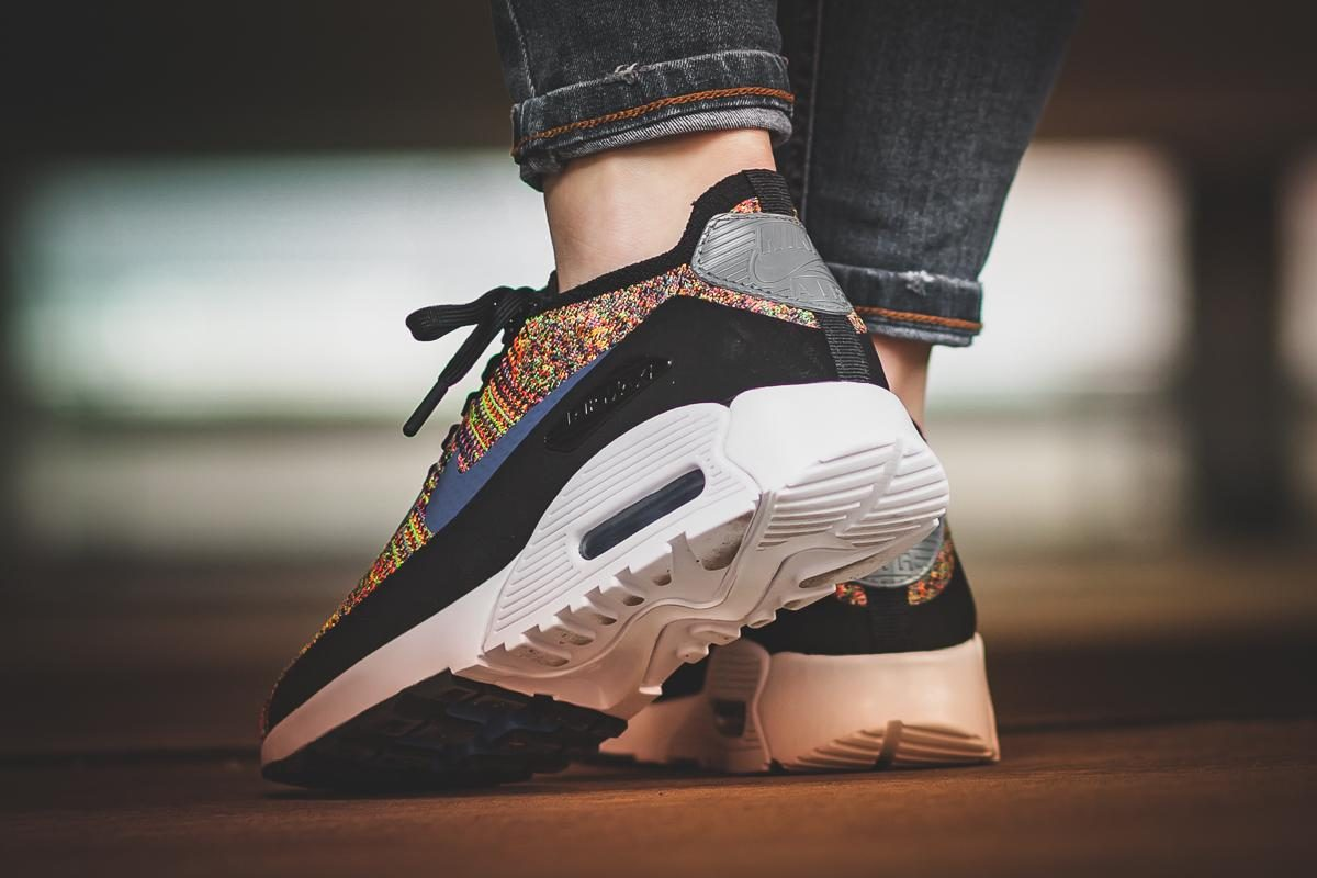 5b9a75d70654c Cop these now in advance of Air Max Day at select Nike stores and stockists  including Afew for the price of €164.95 (approximately  235 CAD).