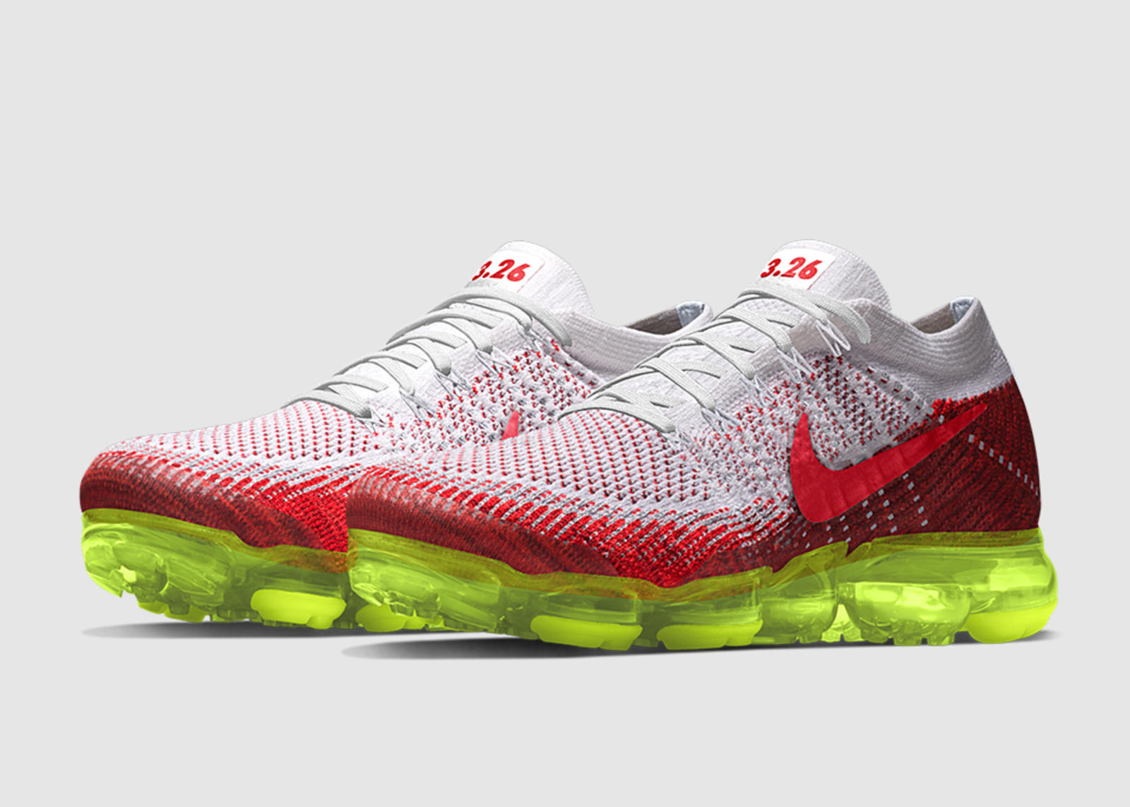 ab9b6ebd260 The NikeID Air Max Day 2017 drops will be available on March 26 at select Air  Max Day events and online.