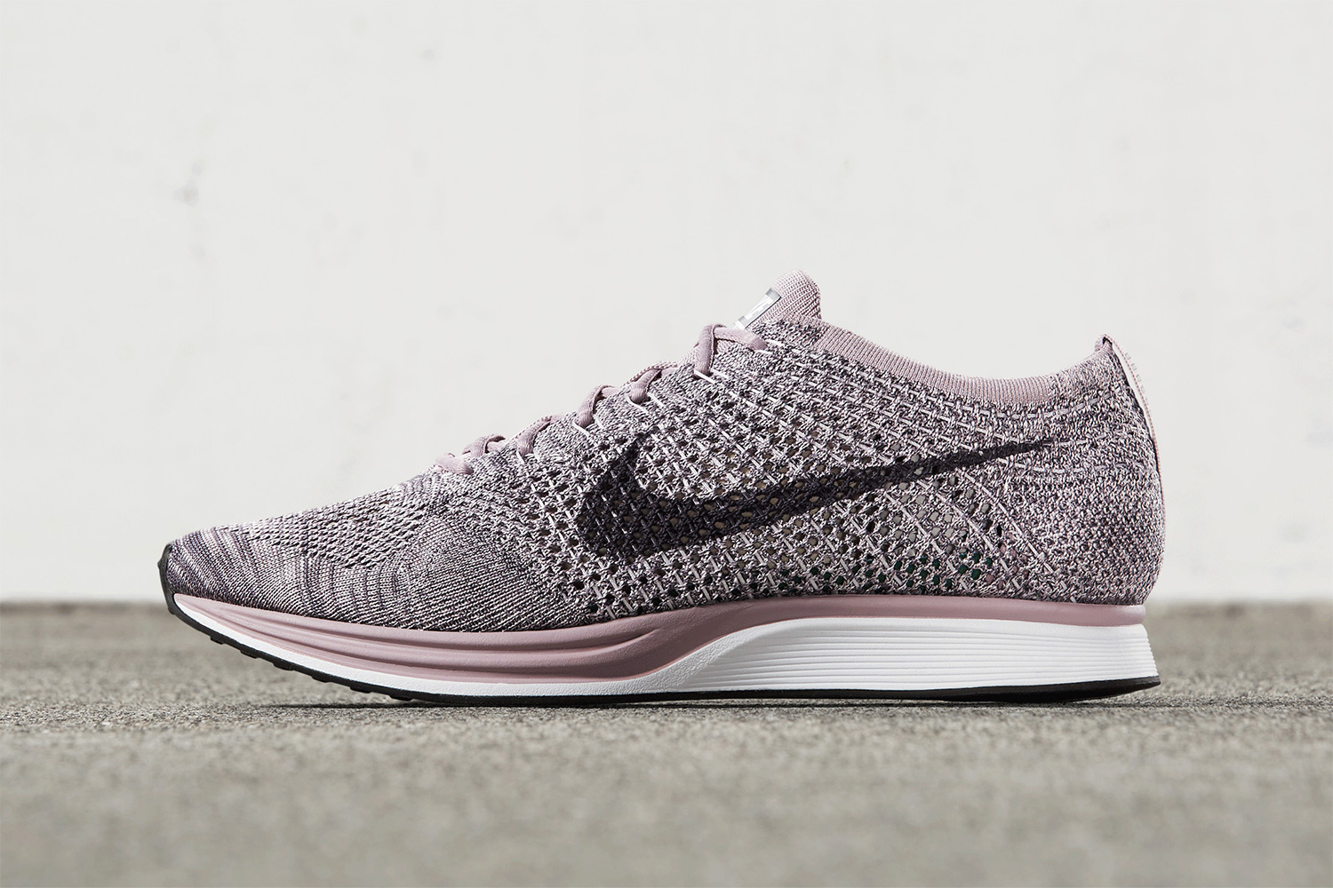 3328892c3931 Nike to Release Flyknit Racer