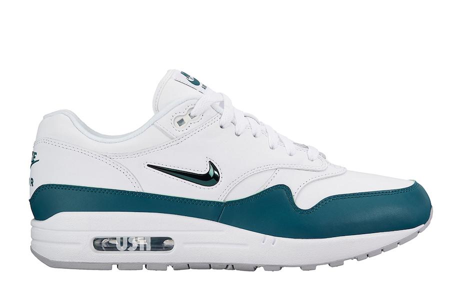 Nike Additional Air Max 1