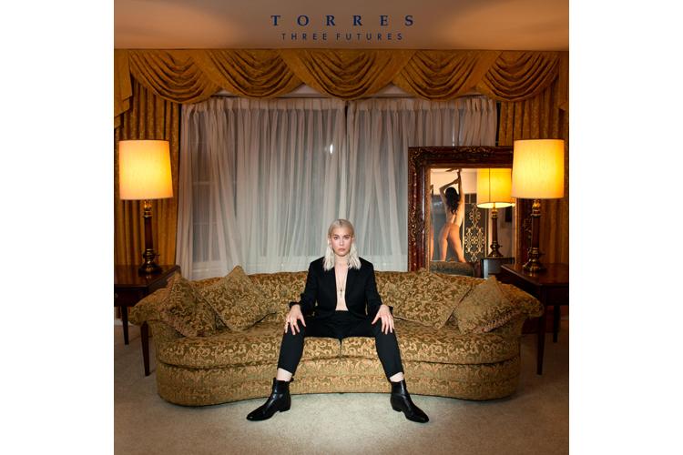 https://sidewalkhustle.com/wp-content/uploads/2017/07/torres-album-art-3.jpg