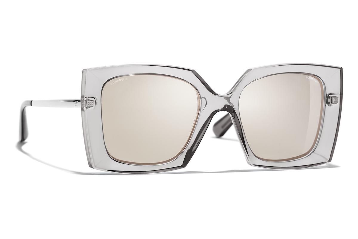 b4bd4074 2018 Eyewear Collections - eyewear near me