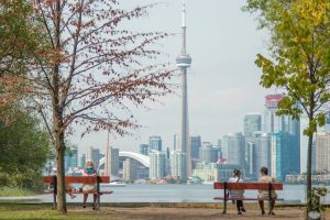 A Quick Guide on What to Do When Visiting Toronto