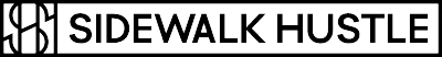 Sidewalk Hustle